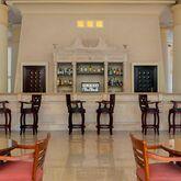 Sheraton Sharm Resort Hotel Villas and Spa Picture 11