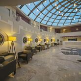 Riva Bodrum Resort Picture 12