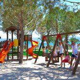Venosa Beach Resort and Spa Hotel Picture 19