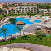 Cleopatra Luxury Resort Picture 0