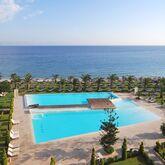 Sentido Ixian Grand Hotel Picture 0