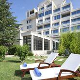 Valamar Diamant Hotel Picture 3