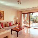 Vasari Resort Hotel Picture 6