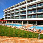 Areias Village Apartments Picture 0