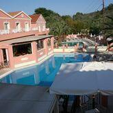 Joylife Hotel Picture 8