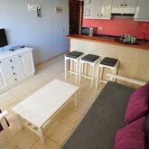 Don Diego Apartments Picture 6
