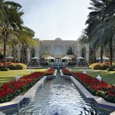 One & Only Royal Mirage Arabian Court Picture 17