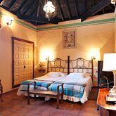 Cortijo San Ignacio Golf Hotel Picture 3