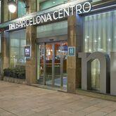 Nh Barcelona Centro Picture 0