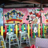 Arabella Azur Beach Resort Hotel Picture 9