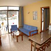Holidays at Omar Apartments in Puerto Rico, Gran Canaria