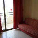 Sincerity Apartments Picture 3