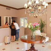 Lambrinos Suites Picture 10