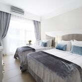 Grand Ideal Premium Hotel Picture 2