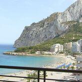 Paraiso Mar Apartments Picture 6