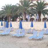 Zakantha Beach Hotel Picture 2