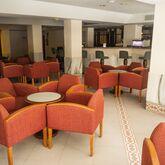 Mediodia Hotel Picture 7