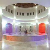Radisson Blu Resort and Spa Picture 10