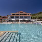Lagomandra Beach Hotel Picture 0