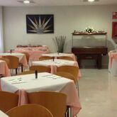 Santa Faz Hotel Picture 5