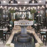 California Paris Champs-Elysees Hotel Picture 12