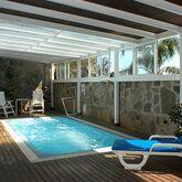 Elegance Miramar Hotel Picture 3