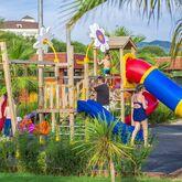 Eftalia Splash Resort Picture 11