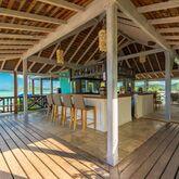 Cocobay Resort Picture 10