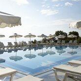 Aegean Melathron Hotel Picture 0