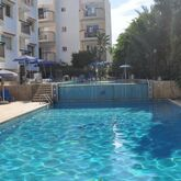 Mariela Hotel and Apartments Picture 0