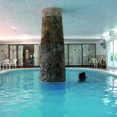 Garbi Park Hotel Picture 11
