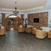 Gaia Garden Hotel Picture 4
