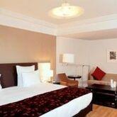 Sofa Hotel Picture 5