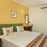 Cheerfulway Vila Alba Apartments Picture 5