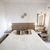 Elpida Village Hotel Picture 3