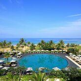Hilton Phuket Arcadia Resort and Spa Hotel Picture 0