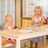 Kipriotis Village Resort Hotel Picture 19