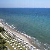 Holidays at Neptune Hotels Resort, Convention Centre & Spa in Mastihari, Kos