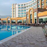 Lumos Deluxe Resort Hotel & Spa Picture 4