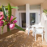 Playa Bella Apartments Picture 17
