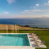 Villa Ocean Picture 3
