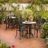 Meson Castilla Atiram Hotel Picture 7