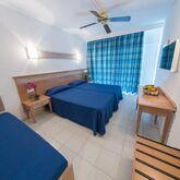 Club Cala Romani Hotel Picture 5