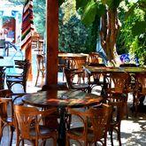 Costa Hotel Centro Picture 9