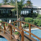 Grand Hotel Seaside Residencia Picture 10