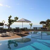 Son Caliu Spa Oasis Hotel Picture 0