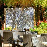 Ipanema Park Beach Hotel Picture 5