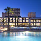 Pestana Alvor South Beach Hotel Picture 0
