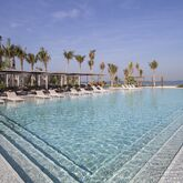 Caesars Resort Bluewaters Dubai Picture 3