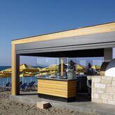 Mitsis Norida Beach Hotel Picture 17